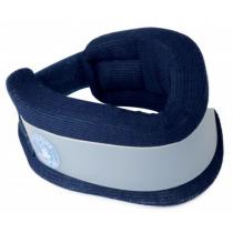 Ortel C1 Junior soft cervical collar, Thuasne