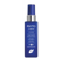 PhytoLaque Vegetable Lacquer - All Hair Types - PHYTO - 100ml