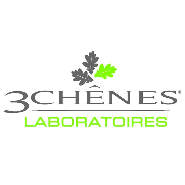 3 Chênes
