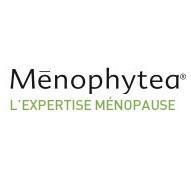 Ménophytea