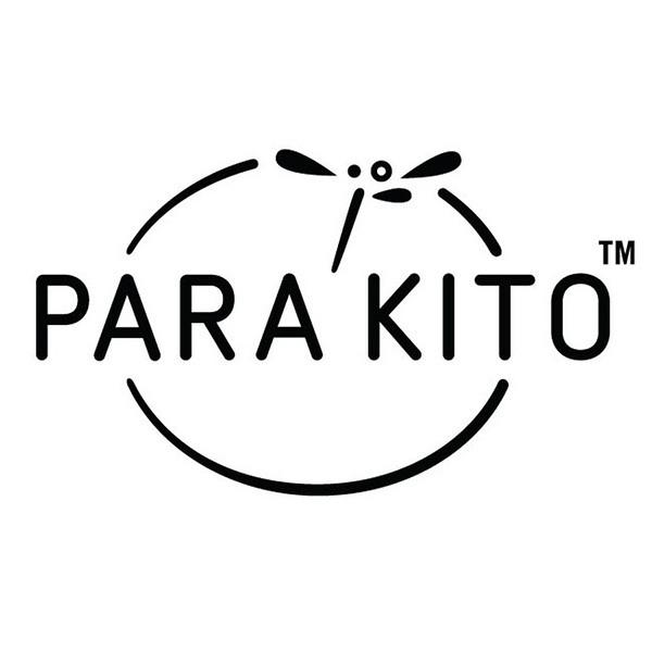 Parakito