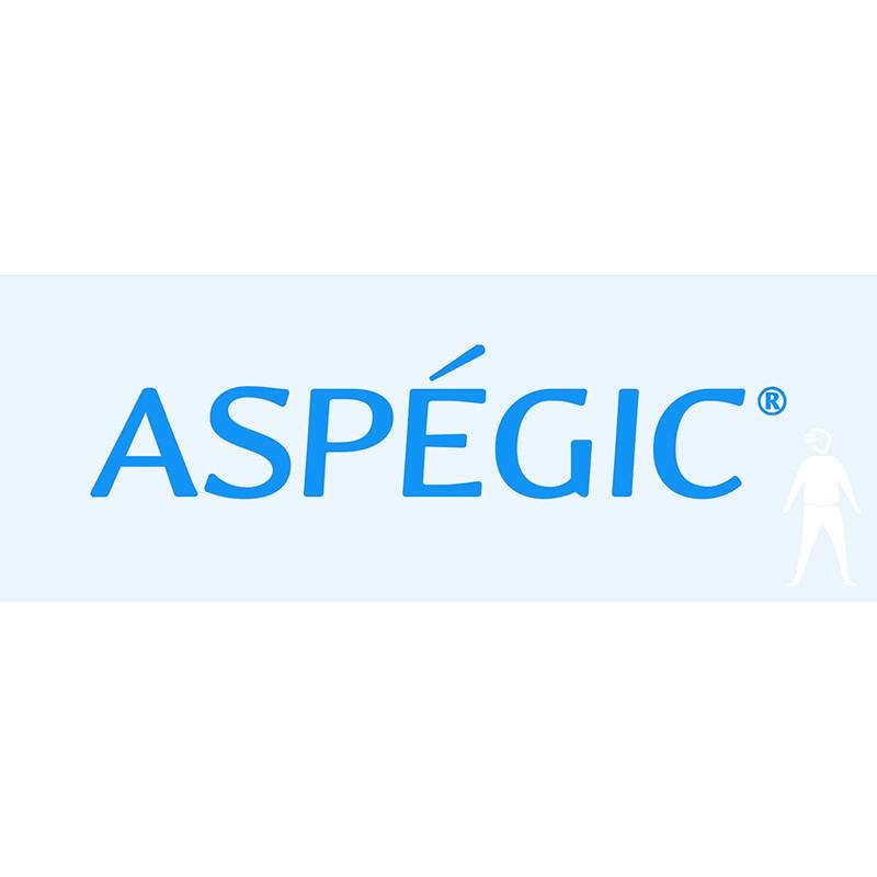 Aspegic