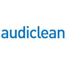 Audiclean