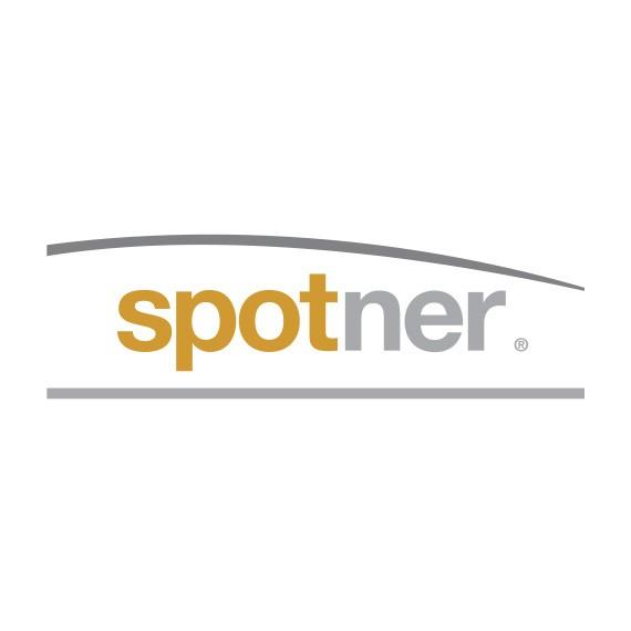 Spotner