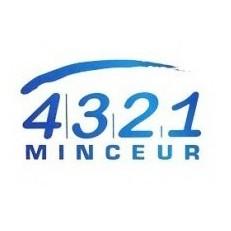 4321 Minceur