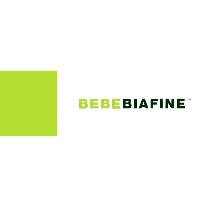 Bébébiafine