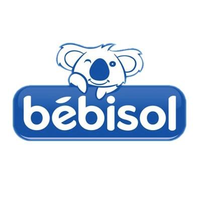 Bébisol