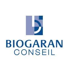 Biogaran Conseil