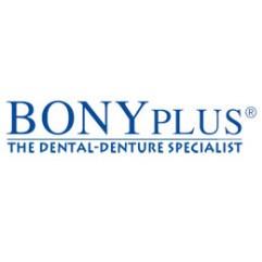 Bony Plus