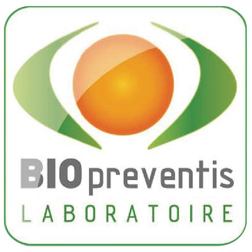 Biopreventis