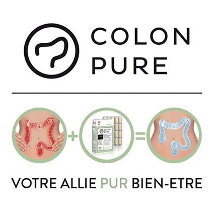 ColonPure