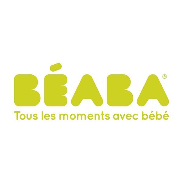 Béaba