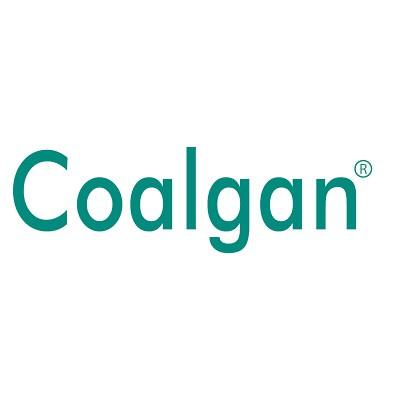 Coalgan