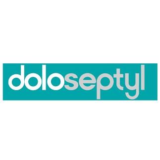 Doloseptyl
