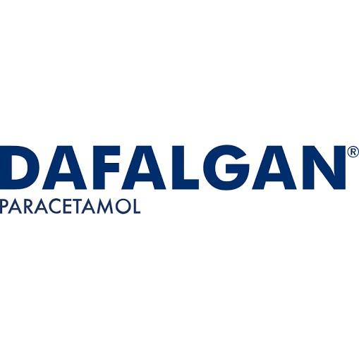 Dafalgan