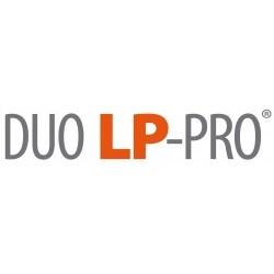 Duo LP-PRO
