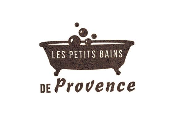 Les petits bains de Provence