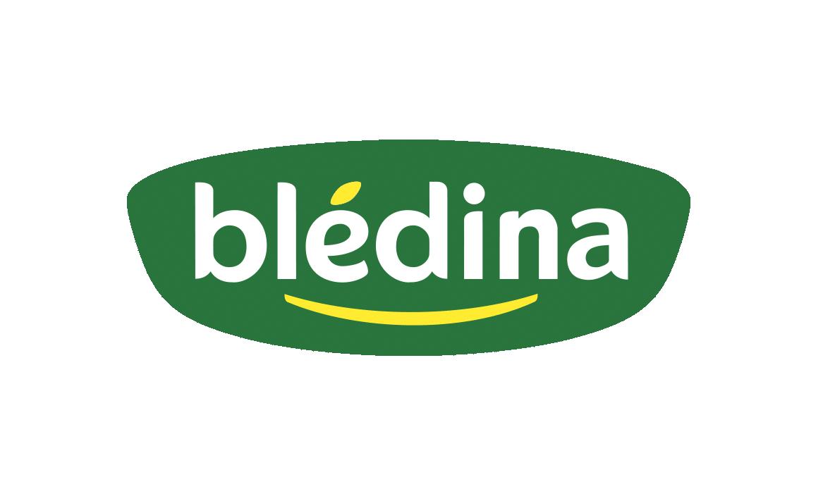 Blédina