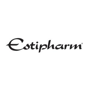 Estipharm