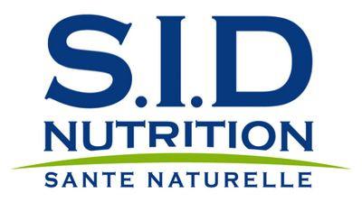 SID Nutrition