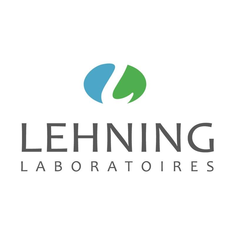 Lehning