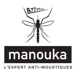 Manouka Kameleo